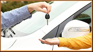 Richmond Galaxy Locksmith Richmond, VA 804-608-5329